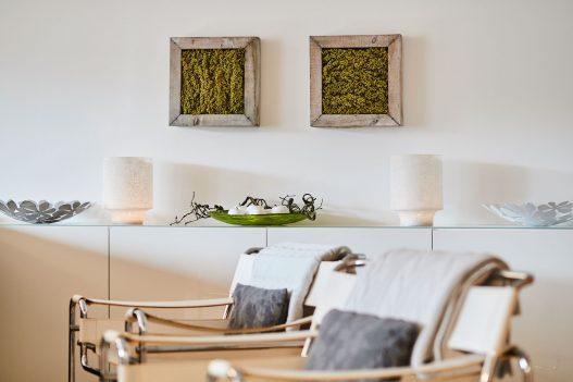 Mitbringsl-Lodge_Foto_Appartment_Innen